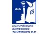 Europäische Bewegung Thüringen